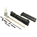 Advantage Arms Conversion Kit Commander 1911 22LR