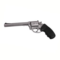 Charter Arms TargetMagnum .357 Mag. 6