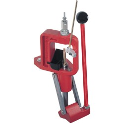 Hornady Lock-N-Load Classic Loader Centerfire Reloading Press