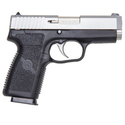Kahr Arms CW9 9mm 3.56'' Bbl Stainless