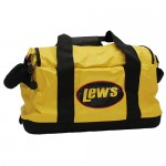 Lews Fishing BBL-Y-18,Lew's Speed Boat Bag, 18