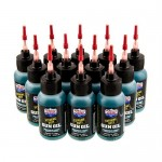 Lucas Oil Products Extreme Duty Gun Oil 1oz 12 Pack