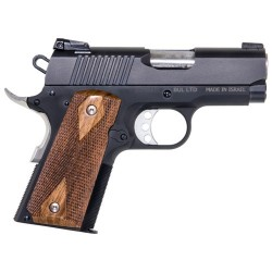Magnum Research Desert Eagle 1911 U Model 45 ACP 3'' Bbl