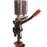 MEC 600 Jr Mark V Shotshell Reloader (12ga)