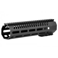 Mission First Tactical MFT TEKKO MTL AR15 FF 10