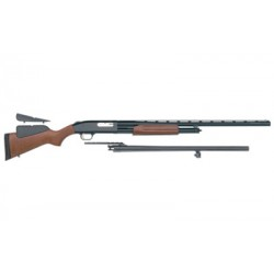 Mossberg 500 12/28/VR-24RS DC WD