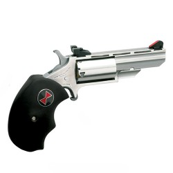 North American Arms Black Widow 2