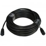 Raymarine 5M Raynet To Raynet Cable