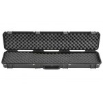 SKB Sports I-SERIES SINGLE Rifle CASE BLK