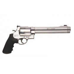 S&W 500 500SW MAG 8.375