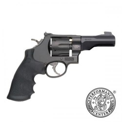 Smith & Wesson 325 Thunder Ranch  .45ACP 6 Shot - RevolVEr 4'' Bbl