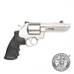 Smith & Wesson 629 V-Comp .44 Mag 4'' Bbl 8Rd