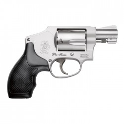 Smith & Wesson 642 .38 S&W Full Moon Clips Internal Hammer 1 7/8'' Bbl 5Rd