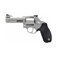 Taurus  TRACKER 44 .44 MAG 4'' Barrel 5-RD STAINLESS